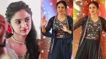 https://www.filmibeat.com/img/2021/02/meenakshi-dileep-wins-the-internet-with-her-dance-video-netizens-compare-her-mother-manju-warrier-1612889166.jpg