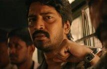 https://www.filmibeat.com/img/2021/02/naandhi-1613661047.jpg