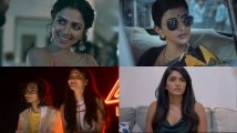 https://www.filmibeat.com/img/2021/02/pitta-kathalu-movie-review-1613929093.jpg