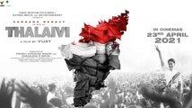https://www.filmibeat.com/img/2021/02/thalaivi-1614224646.jpg