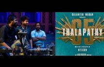 https://www.filmibeat.com/img/2021/02/thalapathy65-1614231200.jpg