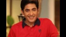https://www.filmibeat.com/img/2021/03/aasif-1615183246.jpg