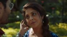 https://www.filmibeat.com/img/2021/03/ajeeb-1616141873.jpg