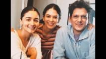 https://www.filmibeat.com/img/2021/03/aliabhatt-1615890247.jpg