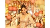 https://www.filmibeat.com/img/2021/03/ankita-1614601515.jpg