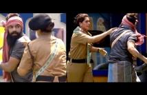 https://www.filmibeat.com/img/2021/03/biggbossmalayalam-1614769442.jpg