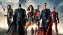 https://www.filmibeat.com/img/2021/03/justiceleague5-1615008875.jpg