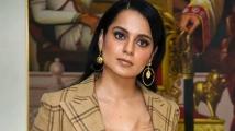 https://www.filmibeat.com/img/2021/03/kanganaranaut3-1614689346.jpg