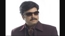 https://www.filmibeat.com/img/2021/03/karthik-1616393128.jpg