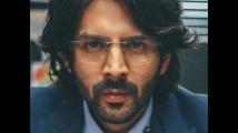 https://www.filmibeat.com/img/2021/03/kartikaaryan-1614663821.jpg