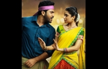 https://www.filmibeat.com/img/2021/03/kishore-1615453229.jpg