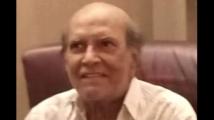 https://www.filmibeat.com/img/2021/03/krishnarao-1616652796.jpg