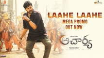 https://www.filmibeat.com/img/2021/03/laahe-laahe-song-promo-from-acharya-is-out-1617111863.jpg