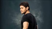 https://www.filmibeat.com/img/2021/03/mahesh-1617014942.jpg