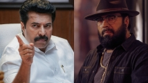 https://www.filmibeat.com/img/2021/03/malayalam-movies-first-quarterly-report-the-priest-one-strike-gold-at-the-box-office-1617194372.jpg