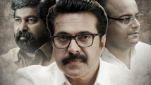 https://www.filmibeat.com/img/2021/03/mammootty-s-one-bags-a-clean-u-certificate-from-censor-board-1616177595.jpg