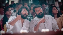 https://www.filmibeat.com/img/2021/03/mohanlal-launches-barroz-mammootty-prithviraj-sukumaran-dileep-and-other-grace-the-grand-event-1616566007.jpg