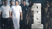 https://www.filmibeat.com/img/2021/03/one-box-office-day-1-collections-the-mammootty-starrer-is-off-to-an-excellent-start-1616813102.jpg