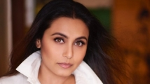 https://www.filmibeat.com/img/2021/03/rani-mukerji-mrs-chatterjee-vs-norway-1616326017.jpg