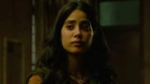 https://www.filmibeat.com/img/2021/03/roohi-janh-1615874393.jpg