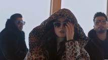 https://www.filmibeat.com/img/2021/03/shehnaazgillinfly5-1614927151.jpg