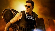 https://www.filmibeat.com/img/2021/03/sooryavanshi-streaming-rights-are-bagged-by-netflix-the-akshay-kumar-starrer-to-get-an-ott-release-1616332730.jpg