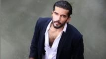 https://www.filmibeat.com/img/2021/03/taher-1616487645.jpg