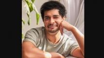 https://www.filmibeat.com/img/2021/03/tahira2-1599219917-1614594586.jpg