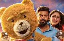 https://www.filmibeat.com/img/2021/03/teddy-1615533195.jpg