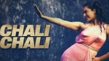 https://www.filmibeat.com/img/2021/03/thalaivi-1617198129.jpg