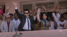 https://www.filmibeat.com/img/2021/03/thalaivi1-1616482228.jpg