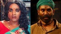 https://www.filmibeat.com/img/2021/03/67th-national-film-awards-tamil-winners-list-dhanush-vijay-sethupathi-1616413095.jpg