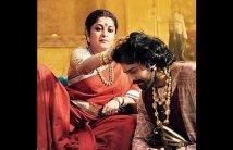 https://www.filmibeat.com/img/2021/03/baahubali-1616067664.jpg