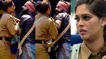 https://www.filmibeat.com/img/2021/03/bigg-boss-malayalam-3-aggressive-sai-vishnu-injures-sajna-firoz-luxury-budget-task-get-cancelled-1614827803.jpg