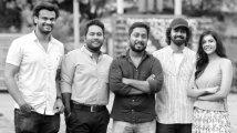 https://www.filmibeat.com/img/2021/03/kalyani-priyadarshan-wraps-up-hridayam-pens-down-a-lovely-note-1615571040.jpg