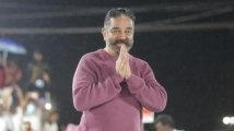 https://www.filmibeat.com/img/2021/03/kamal-haasan-to-contest-from-chennai-mnm-promises-50-lakhs-job-opportunities-for-youth-1614795379.jpg