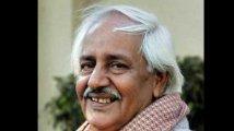 https://www.filmibeat.com/img/2021/03/sagar-sarhadi-1616390343.jpg