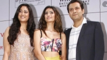 https://www.filmibeat.com/img/2021/04/abhinavpalak-1617443372.jpg