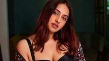 https://www.filmibeat.com/img/2021/04/akansharanjankapoor-1619002497.jpg