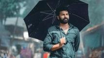 https://www.filmibeat.com/img/2021/04/anugraheethan-anton-movie-review-1617287499.jpg