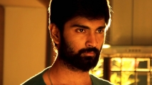 https://www.filmibeat.com/img/2021/04/atharvaa-tests-positive-for-covid-19-1618769818.jpg