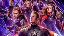 https://www.filmibeat.com/img/2021/04/avengers-1619522579.jpg