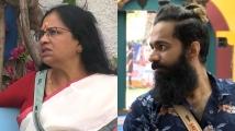 https://www.filmibeat.com/img/2021/04/bigg-boss-malayalam-3-bhagyalakshmi-sai-vishnu-1617222295.jpg