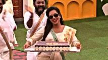 https://www.filmibeat.com/img/2021/04/bigg-boss-malayalam-3-remya-panicker-re-enters-the-mohanlal-show-1617565539.jpg
