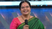 https://www.filmibeat.com/img/2021/04/bigg-boss-malayalam-3-week-6-elimination-bhagyalakshmi-is-evicted-from-the-mohanlal-show-1617469021.jpg