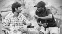 https://www.filmibeat.com/img/2021/04/dhanush-1619155911.jpg