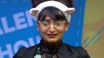 https://www.filmibeat.com/img/2021/04/dimpal-bhal-bigg-boss-malayalam-3-1619734913.jpg