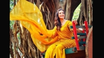https://www.filmibeat.com/img/2021/04/divyankatripathi-1619090247.jpg