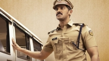 https://www.filmibeat.com/img/2021/04/dulquer-salmaan-salute-update-1619806463.jpg
