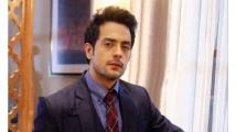 https://www.filmibeat.com/img/2021/04/gauravsbajaj-13-n1-1619531141.jpg